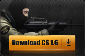 cs-download-2.png