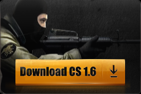 Download counterstrike 1.6